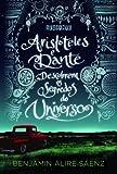 Aristoteles e Dante Descobrem Os Segredos do Unive (Em Portugues do Brasil)