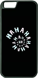 Best iphone 5s lockscreens Reviews