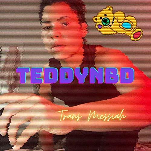 Teddynbd