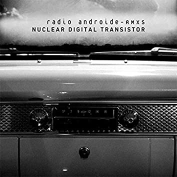 Radio Androide (Remixes)