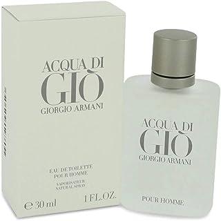 Giorgio Armani Acqua Di Gio for Men 1.7 Oz Eau de Toilette Spray