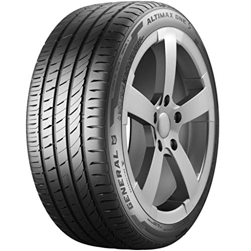 1 PNEUMATICO GOMMA 245/40 R18 GENERAL 97Y ALTIMAX ONE S XL MFS TIRE auto estivi