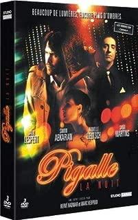Best pigalle la nuit Reviews