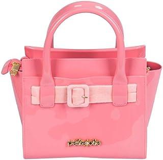 Bolsa Petite Jolie Love Bag Rose