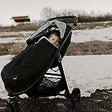 Zoom IMG-1 baby jogger coprigambe per passeggino