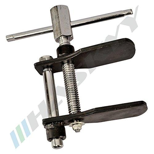 Bremskolben Rücksteller Universal Bremskolben-Rücksteller Bremskolbenrücksteller CFUBR-14