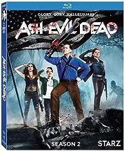 Ash Vs. Evil Dead Season 2