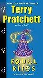 Equal Rites: A Novel of Discworld