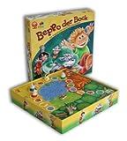 Beppo der Bock – Huch & Friends 75518 – Kinderspiel des Jahres 2007 - 2