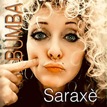 Bumba (feat. Sylvain Di Ponio)