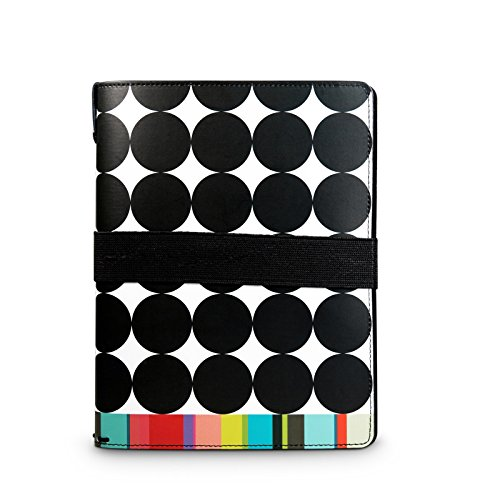 Remember TasteBook 'Scoop', Mehrfarbig, 22,5cm, TT04