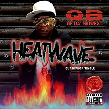 HeatWave (Out Hip Hop)