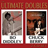 Ultimate Doubles [2 CD]