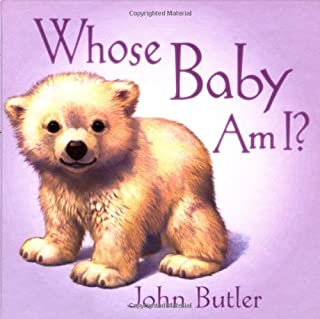 Best whose baby 2004 Reviews