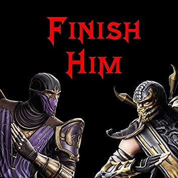 Finish Him