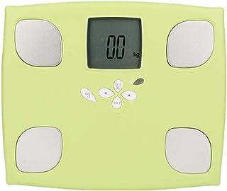Inicio Báscula De Peso Corporal Balanza para Estudiantes Báscula Electrónica De Precisión Pequeña
