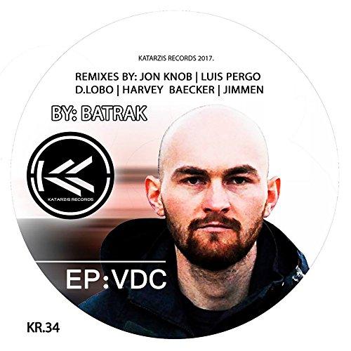 VDC (Luis Pergo Remix)