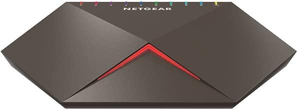 Best netgear nighthawk 10gb Reviews