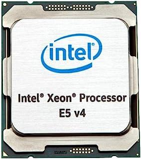 Intel Xeon E5-1630 V4 Quad-core (4 Core) 3.70 GHz Processor - Socket LGA 2011-v3 - OEM Pack - 1 MB - 10 MB Cache - 5 GT/s ...