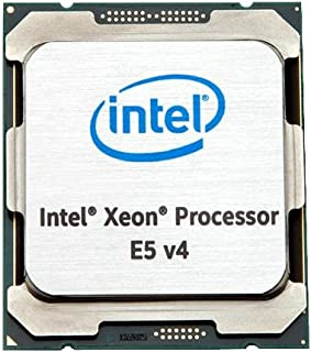 intel xeon e5-4655 v4