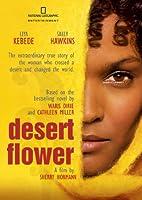 Desert Flower [DVD]