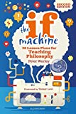 The If Machine, 2nd edition