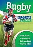 Rugby (Sports Skills) by Clive Gifford (2015-11-12)