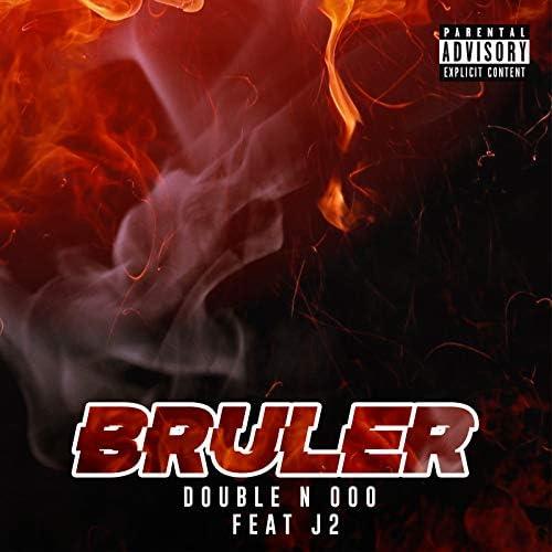 Double N 000 feat. J2