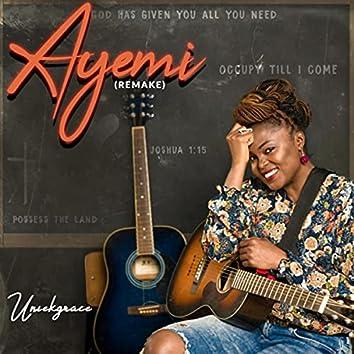 Ayemi (Remake)