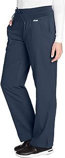 Barco Women's Grey'S Anatomy Active 4276 Yoga Pant