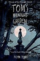 Tom's Midnight Garden by S.A. de C.V. Oxford University Press M?xico(1905-07-05)