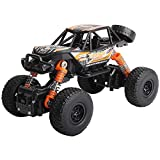 Juguetes educativos, modelo de vehículo todoterreno simulado Coche de juguete Coche de juguete con...