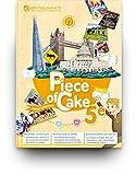 Anglais 5e Piece of Cake