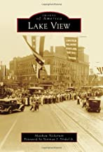 Lake View (Images of America)