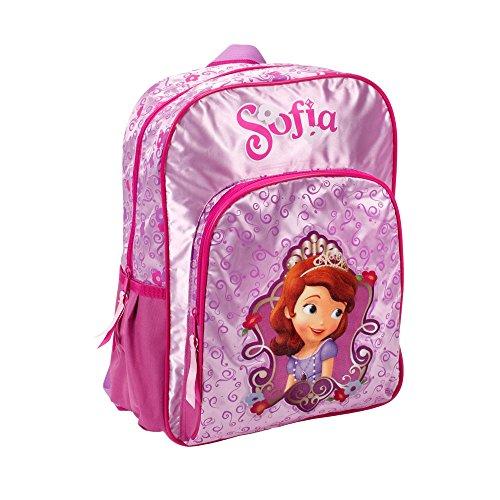 Princesse Sofia Sac à Dos 38 CM