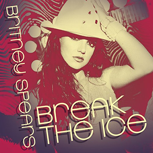 Break The Ice (Mike Rizzo Funk Generation Club)