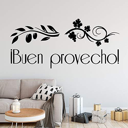 Oferta móvil decoración del hogar pegatinas de habitación para niños sala de estar decoración del hogar pegatina de pared impermeable A9 43x94cm