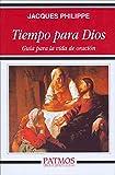Tiempo para Dios (Patmos)