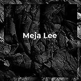 Meja Lee