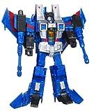 Transformers Generation Thundercracker by Transformers