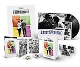 À bout de souffle [Francia] [Blu-ray]