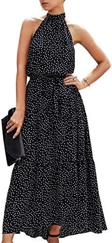 Abendkleider dresses _image3