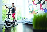 Zoom IMG-2 horizon fitness elliptical andes 3