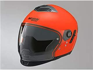 -DAYTONA/デイトナ-NOLAN==ノーラン== ・フルフェイス・ヘルメット・N43E・T・VSBLT・F・OR・L・