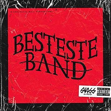 Besteste Band