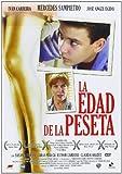 La edad de la peseta [DVD]