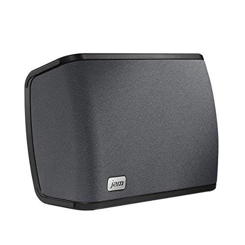 Jam Rhythm Cassa Altoparlante Musica Via Wi-Fi ti Permette di Ascoltare Musica...