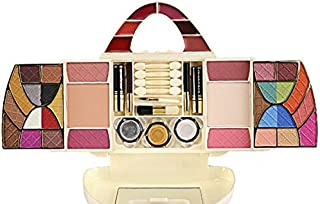 Just Gold Makeup Kit [JG 903]