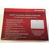 WHITE VISTA Automation Module (VAM) by Honeywell