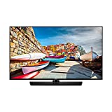 Samsung HG40NE477SFXZA | 40 inch Direct Lit LED Hospitality TV